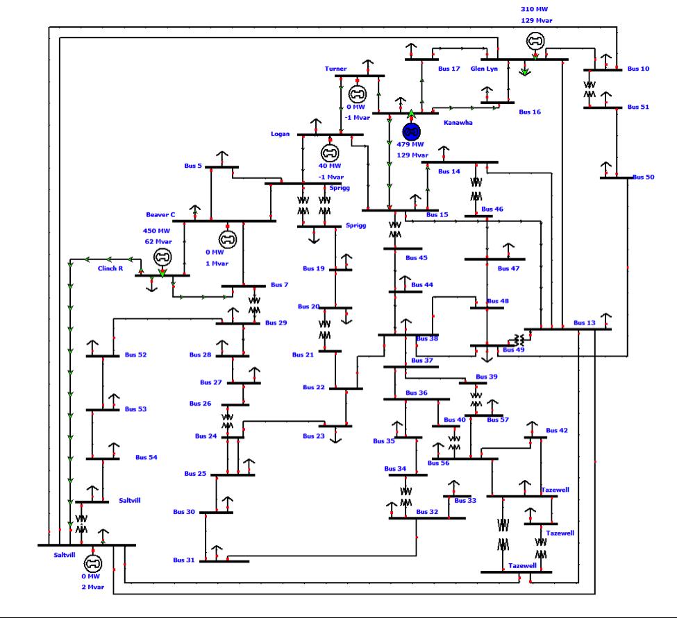 IEEE57